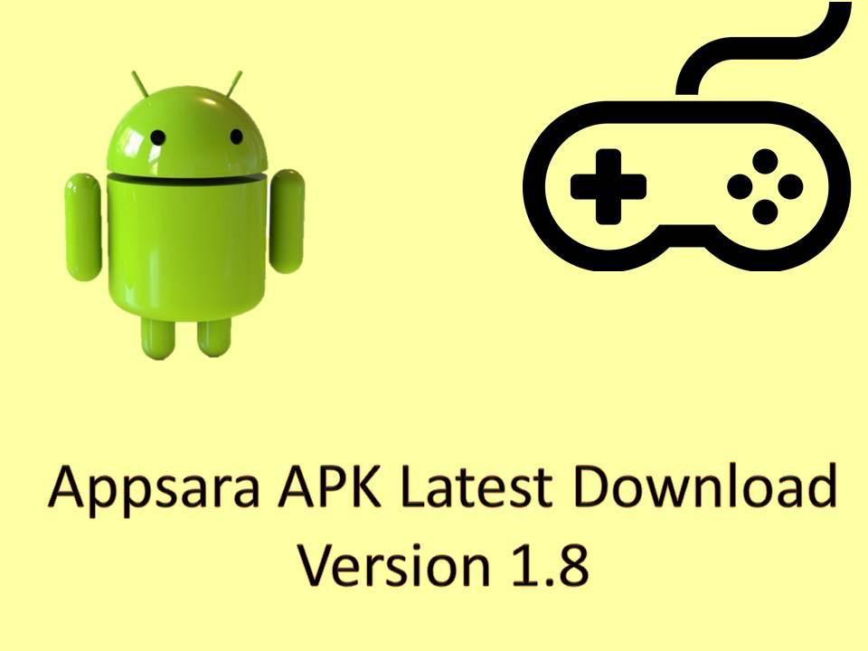 appsara