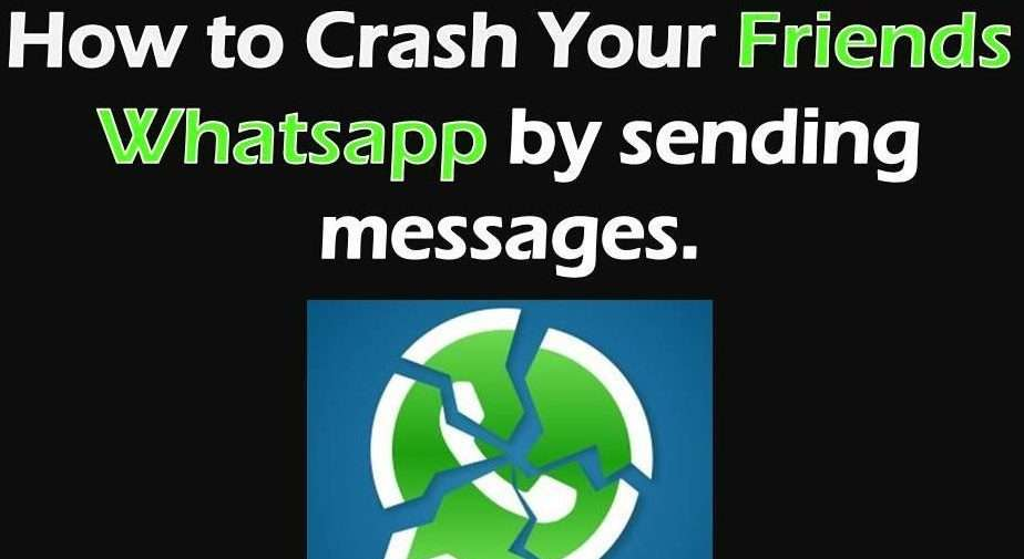 Whatsapp Bomber ~Hang Your Friends Whatsapp By SMS (No Root)