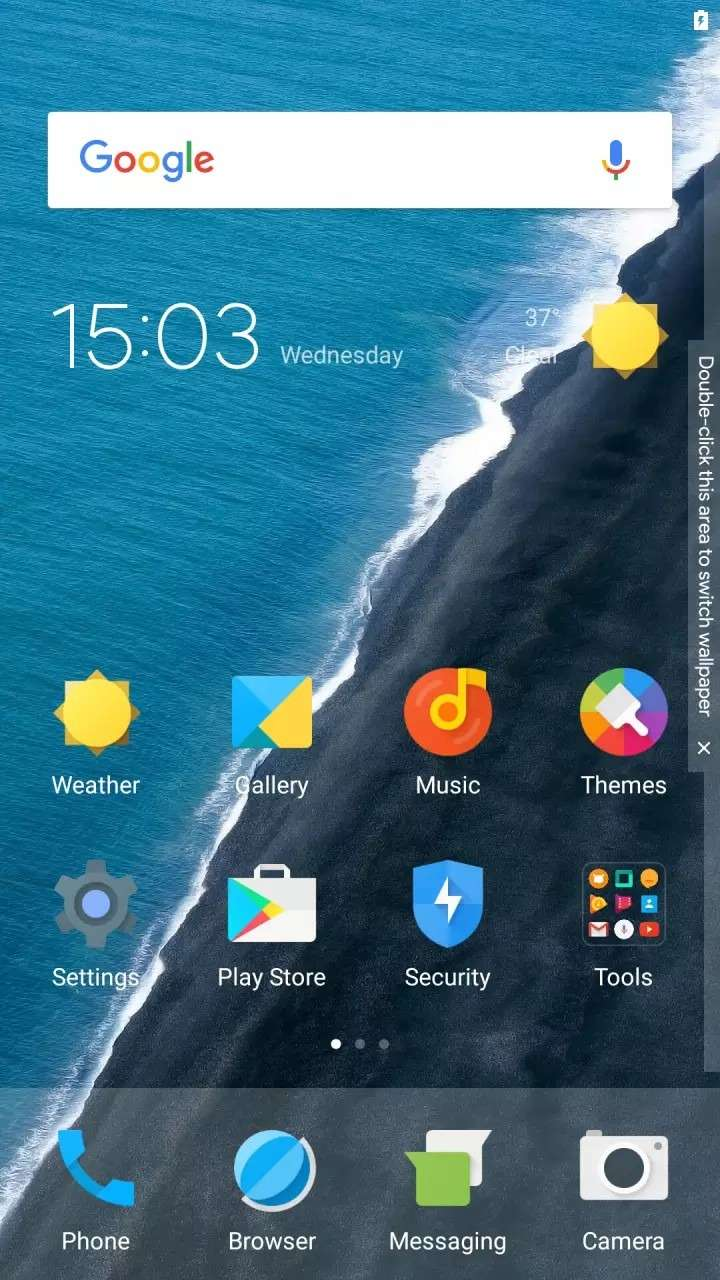 Top 10 Best Xiaomi Themes For MIUI 7/8/9 You Must Check Out