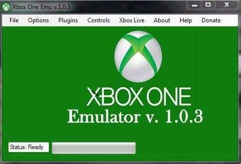 hackination emulator