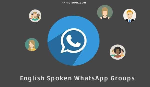 english-spoken-whatsapp-group-links