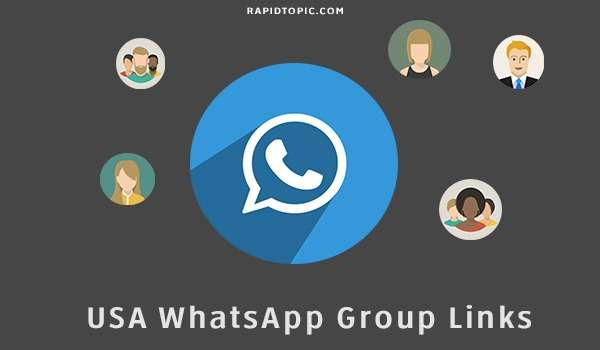 2500+] WhatsApp Group Invite Links Collection 2019 (*Latest*)