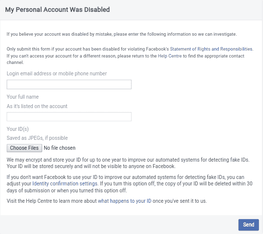 recover-blocked-facebook-account