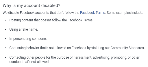Recover-Disabled-Facebook-ID