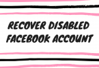 recover-disabled-facebook-account